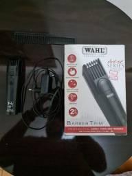 WAHL Barber Trim