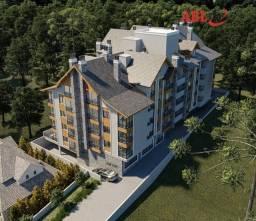 Título do anúncio: Apartamento Alto Padrão para Venda em Centro Canela-RS