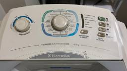 Máquina Lavar Eletrolux 10 Kg