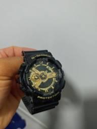 Vendo G - Shock