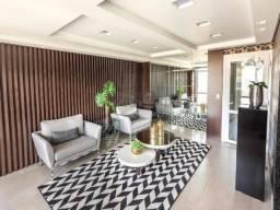 Apartamento à venda com 3 dormitórios em Centro, Campo bom cod:997