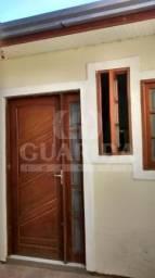 Casa à venda com 1 dormitórios em Aberta dos morros, Porto alegre cod:148838