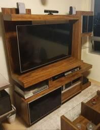 Rack/ Estante de televisão
