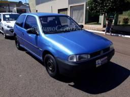 Gol 1000I 96/96 Gasolina