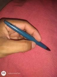 Nintendo DS - caneta original