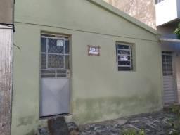 Título do anúncio: Vende-se casa proximo ao propac e altino ventura serra talhada