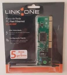 Título do anúncio: LINK1ONE - L1-A100P