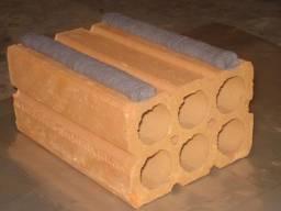 Fórmulas de cola bloco, argamassas, massa pva, impermeabilizantes e muito mais