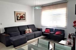 Título do anúncio: Apartamento à venda com 3 dormitórios em Santa rosa, Belo horizonte cod:268949
