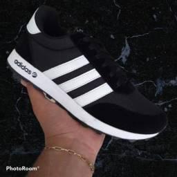 Tênis Adidas - PROMOÇÃO