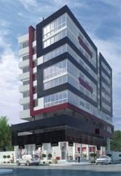 Título do anúncio: Apartamento à venda, 2 quartos, 1 vaga, Centro - Torres/RS