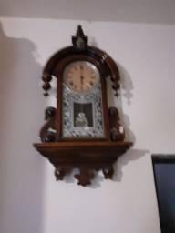 Relógio de parede (2)