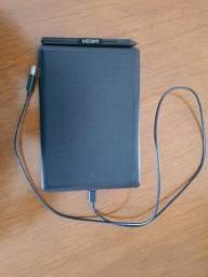 Mesa digitalizadora Wacom One CTL472