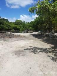 Promoção lotes de terreno na ilha de Itamaracá