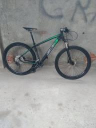 Moto bike MPB