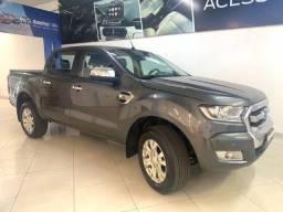 Título do anúncio: Ford Ranger XLT 3.2 2018