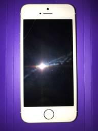iPhone SE 1Geração (VENDA)