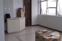 Título do anúncio: Escritório à venda em Santa efigênia, Belo horizonte cod:268541