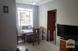 Apartamento à venda com 2 dormitórios em Manacás, Belo horizonte cod:316035