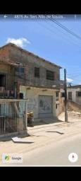 Título do anúncio: Alugo casa Av perimetral Olinda R$450,00 whatssap 9  *