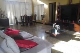 Casa à venda com 3 dormitórios em Ouro preto, Belo horizonte cod:260480