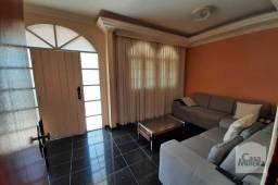 Título do anúncio: Casa à venda com 3 dormitórios em Santa amélia, Belo horizonte cod:277637