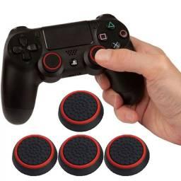 Par Grip Controle - PS4, Xbox
