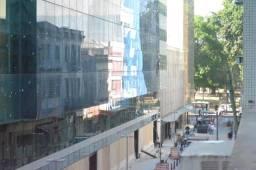 Título do anúncio: Sala para alugar, 38 m² por R$ 500/mês - Centro - Rio de Janeiro/RJ