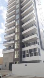 Alugo e/ou Vendo apartamento,3 quartos no B. dos Estados, px a Vila Olímpica