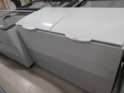 Freezer horizontal gelopar - Carolina JM EQUIPAMENTOS