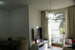 Título do anúncio: Apartamento à venda com 3 dormitórios em Coração de jesus, Belo horizonte cod:250340