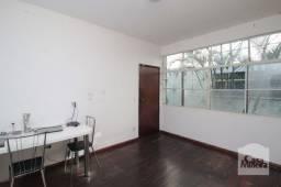 Apartamento à venda com 3 dormitórios em Padre eustáquio, Belo horizonte cod:247958