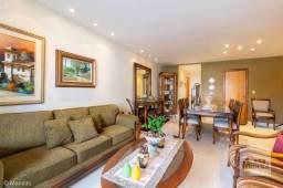 Título do anúncio: Apartamento à venda com 4 dormitórios em Boa viagem, Belo horizonte cod:267923
