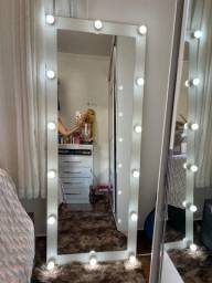 Título do anúncio: Espelho Salvador Bahia
