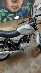 Titan KS 150 2007
