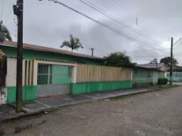 Casa no bairro Jardim araçá financiavel