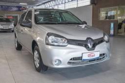 Renault CLIO EXP1016VH