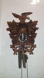 Relógio CUCO ORIGINAL