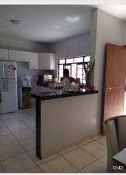 Título do anúncio: Casa 3 Quartos suite Vila Concórdia