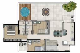 Apartamento à venda com 3 dormitórios em Salgado filho, Belo horizonte cod:250264