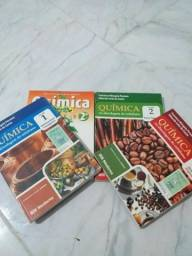 Doa-se livros de estudo!!! ?