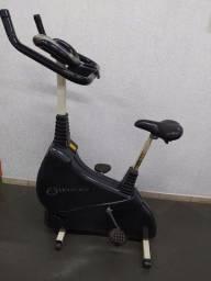 Bicicleta Moviment BM 2600