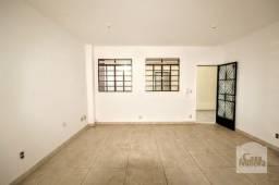 Título do anúncio: Casa à venda com 2 dormitórios em Havaí, Belo horizonte cod:280285