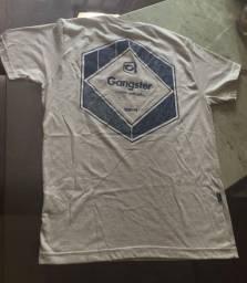 Título do anúncio: Camisa Gângster P