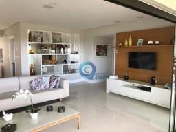 Salvador - Apartamento Padrão - Patamares
