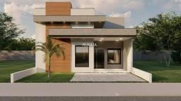 Casa a venda com 03 dormitórios em condomínio Terras de São Francisco Sorocaba