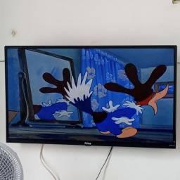 Vendo TV smart Philco 39 polegadas na garantia da loja