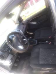 Vendo Ford Ka 2015