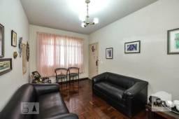 Título do anúncio: Apartamento à venda com 3 dormitórios em Coração de jesus, Belo horizonte cod:320991
