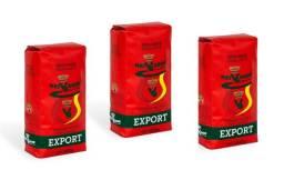 Erva-mate Rei Verde Export - Padrão Argentino (Pack com 3)